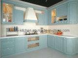 [بفك] مطبخ خزانة