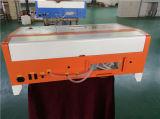 Minilaser-Gravierfräsmaschine von China