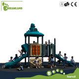 Дошкольная мебель для детей Нового дизайна Наружной площадки