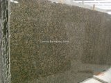 Bancada barata Worktops de Natural G635 Granite Stone para Kitchen/Bar/Bathroom/Table