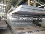 placa de acero de aleación 4140/42CrMo4