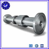Alta qualidade de China grandes peças quentes pesadas do forjamento do eixo da movimentação do forjamento para a peça de automóvel do forjamento