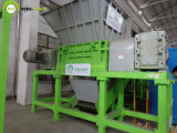 Venta caliente Dura-Shred Tyre Recycling Machine (TSD1651)