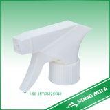 28/400 de pulverizador do disparador da espuma plástica dos PP para a limpeza de Houseing