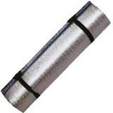 Het Schuim van het Polyethyleen thermotec-Insluation