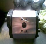고품질 농업 트랙터를 위한 유압 기어 펌프