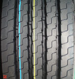 فولاذ يدحرج شعاعيّ نجمي [بوس] [تير] [فن] [تير] شاحنة من النوع الخفيف إطار العجلة ([7.00ر15], [7.00ر16], [9ر22.5], [10ر22.5], [7.50ر16])