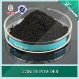 pó do lignite 50%Min