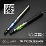 De Sigaret van D Ce4 E van de Echo van Hangsen, EGO Ce4 Volgzame Tpd