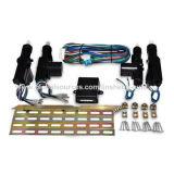 Центральная фиксируя система, сделанная из снабжения жилищем ABS пластичного с Revits, целесообразно для автомобилей/тележки выбора