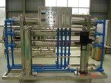 Unità di osmosi d'inversione (serie del RO)