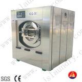 Lavadora de Hospitla/lavadoras/máquina del lavadero