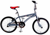 vélo de 20 ' BMX (HQL-B2033)