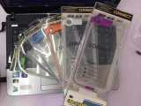 New Fasion Phone Case for iPhone5 with Cable
