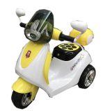 L'automobile 2017 di telecomando dell'automobile elettrica del bambino scherza l'automobile a pile dell'automobile RC dell'automobile elettrica del giocattolo
