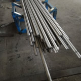 A36 Ss400 1020 S20c kaltbezogener heller Stahlstab