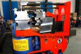 Dw89cncx2a-2s automatische hydraulische CNC-Metallgefäß/-rohr Bendng Hochgeschwindigkeitsmaschine