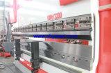 Ahyw 안후이 Yawei 네덜란드 Delem Da56 3D CNC 수압기 브레이크