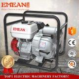 2 Zoll-landwirtschaftliche Vergasermotor-Benzin-Wasser-Pumpe