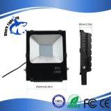 100W Flutlicht der Leistungs-LED