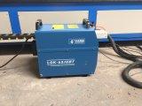 Машинное оборудование CNC плазмы вырезывания металла