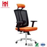 Популярный стул офиса сетки стула штата в оптовой цене