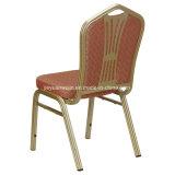 تجاريّة فندق مطعم مأدبة محادثة غرفة كرسي تثبيت ([ج-ب20])