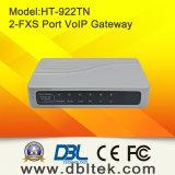 Gateway VoIP DBL 1/2/4/8-FXS (HT-882)