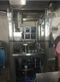 Machine de remplissage de capsules semi-automatique de laboratoire à laboratoire et à capsule