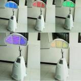 Terapia dinâmica do diodo emissor de luz do fotão da remoção do pigmento