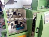 Fácil funcionar la máquina automática de la multa estupenda 20d para la fabricación del alambre de cobre