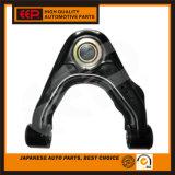 Braccio di controllo superiore per Nissan Paldin D22 2WD 54525-2s485 54524-2s485