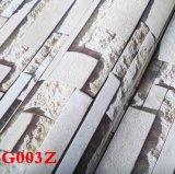 Belüftung-Tapeten, Wand-Papier, Wand-Tuch, Wand-Gewebe, Wallcovering
