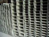 Perforated сталь подноса кабеля, подносы кабеля подноса кабеля трапа гальванизированные с сертификатом CCC