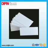 Водоустойчивая доска пены PVC