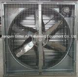 Вентилятор Juhua отработанного вентилятора держателя стены