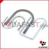 Verbindungselement/Hex Schraubbolzen-Basis-Schraubbolzen-Ankerbolzen des Schraubbolzen-Flansch-Schraubbolzen-Wagen-Schraubbolzen-U