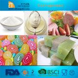 Carraginina semirrefinada de la kappa/iota del aditivo alimenticio