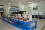 Machine de Portable d'épilation de laser de chargement initial