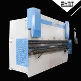 Frein de presse hydraulique de machine de frein de presse de machine à cintrer (250T/6000mm)