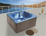 Top Quality Good Reputation Massage Hot Tub (M-3327)