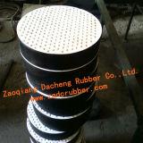 높은 Performance Bridge Elastomeric Bearings (중국제)