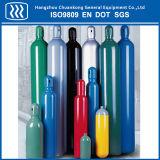GB-Standardstahlgas-Zylinder
