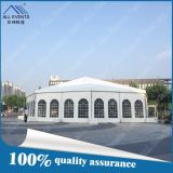 Tenda esterna Octagonal speciale della tenda foranea di evento della festa nuziale