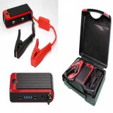SelbstCar Part 12000mAh Emergency Jump Starter für Gosoline Car