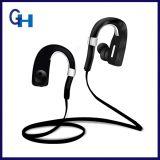 Più nuovo disturbo della cuffia avricolare di Bluetooth della spina di orecchio dell'OEM di alta qualità della fabbrica che annulla Bluetooth 4.0