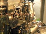 Fornitore Tailandia della fabbrica della Cina della rotella del compressore Tb28