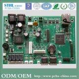 Samsung PCB LED 관 빛 PCB Vamo V5 PCB 널