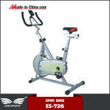 High Quanlity Home Fitness Spinning Bike (ES-710)