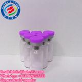인간 피부 무두질을%s 폴리펩티드 호르몬 Melanotan 2/Mt2